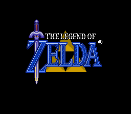 Legend Of Zelda - Goddess Of Wisdom