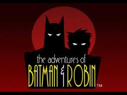 Adventures of Batman and Robin | SNES