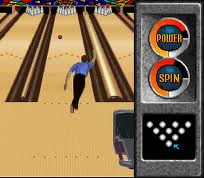 Jogar Brunswick World: Tournament of Champions Gratis Online