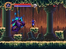 Castlevania Dracula X Snesfun Play Retro Super Nintendo Snes Super Famicom Games Online In Your Web Browser Free