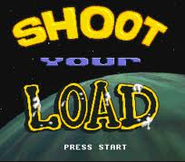 Shoot Your Load